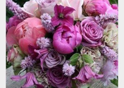 Flowers-046