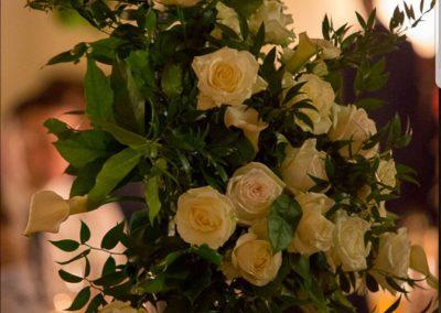 Flowers-177